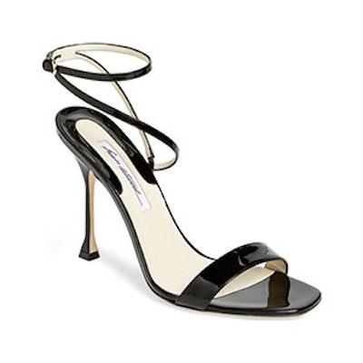 Sienna Ankle Strap Sandal