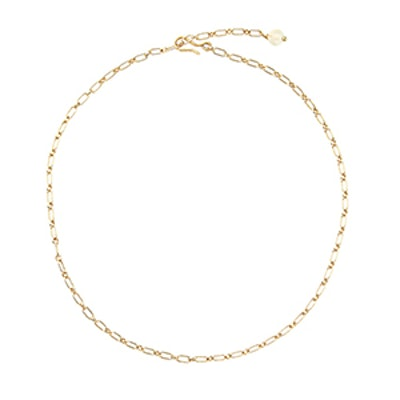 The Perfect Chain Choker