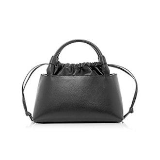 Sirena Leather Bag