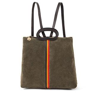 Marcelle Backpack