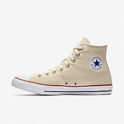 Chuck Taylor All Star Core Unisex High Top