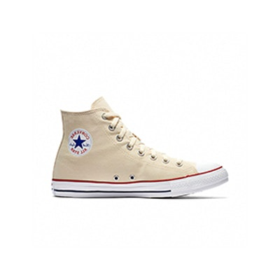 Converse Chuck Taylor All Star Core Unisex High Top