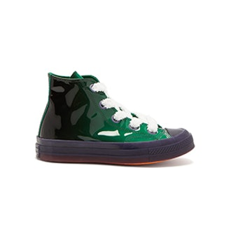 Converse x JW Anderson Chuck 70 Toy Trainers