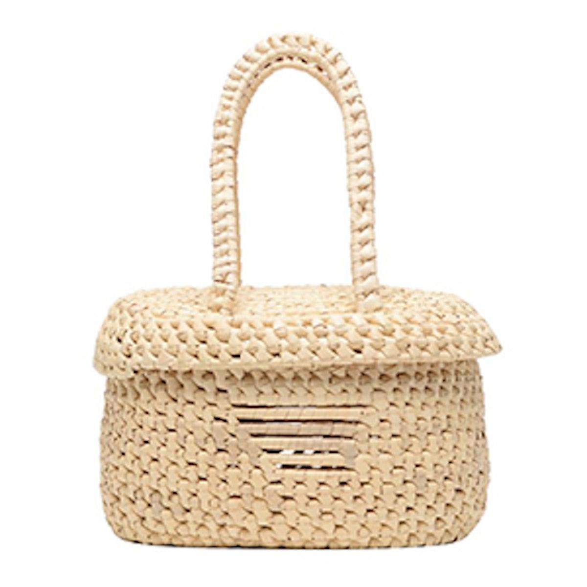 Rosebell Bag