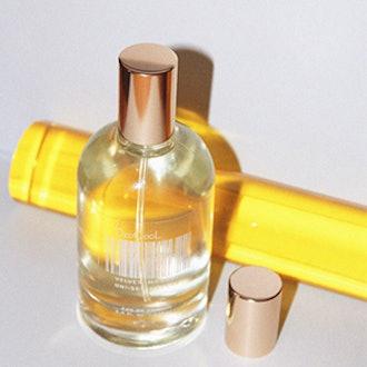 Series 2 Fragrance In Velvet