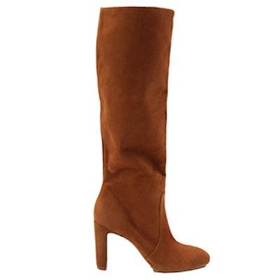 Coop Boots