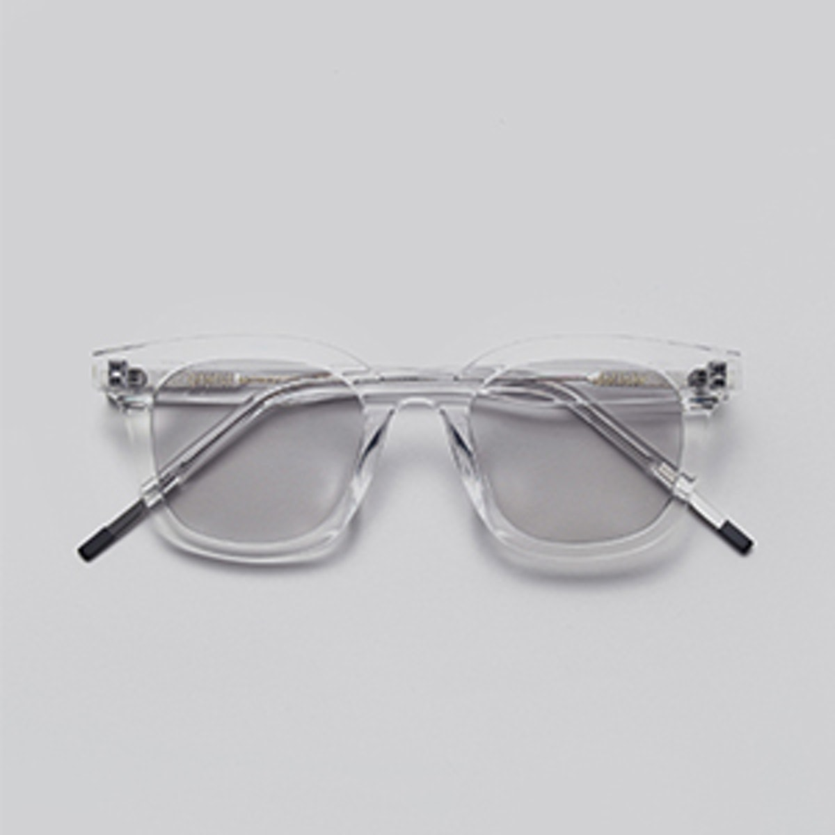 Dal Lake C1 Sunglasses