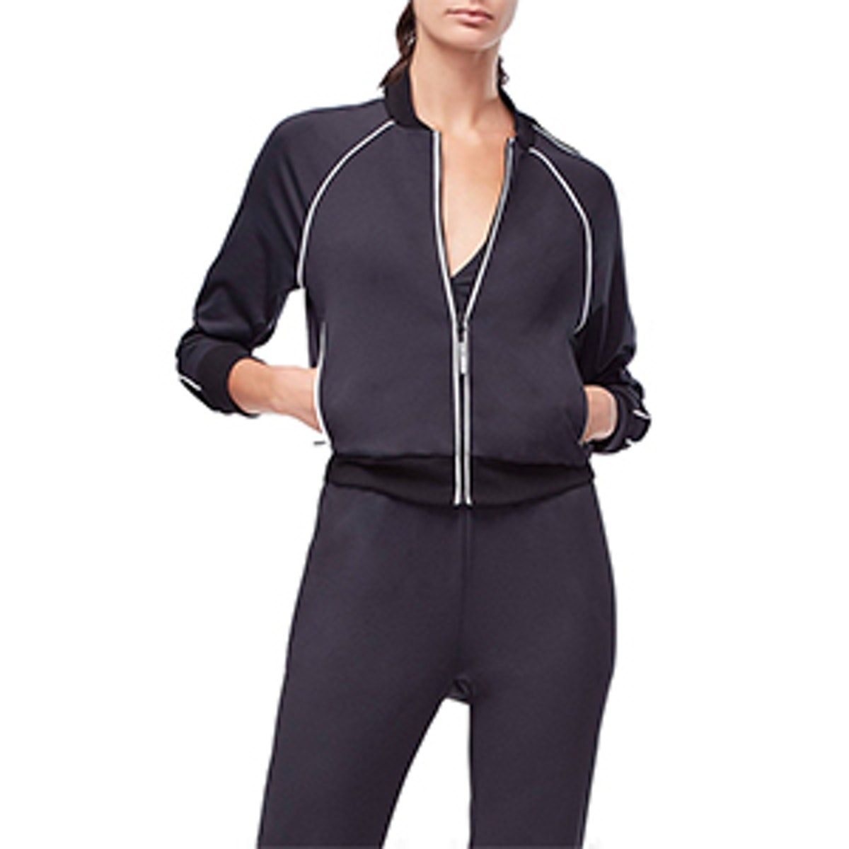 The Electric Feel Bomber