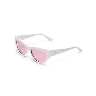 Katie Cat Eye Sunglasses