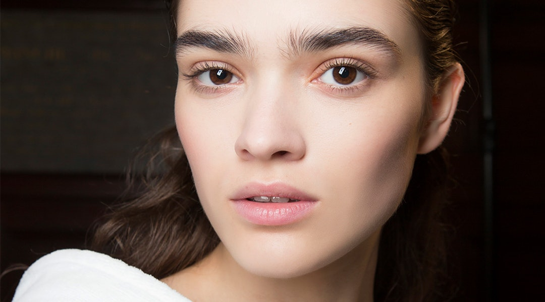 Everything You Need To Know About Facial Extractions, Straight From