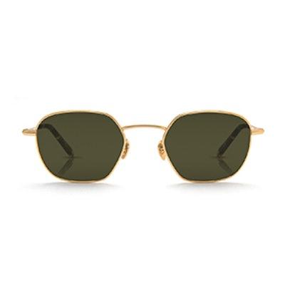 Ward Sunglasses