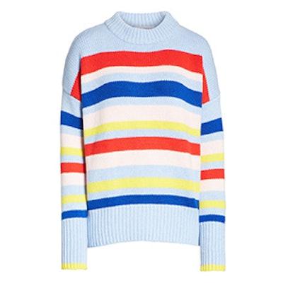 Happy Marin Sweater