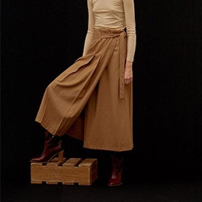 Iveta Skirt