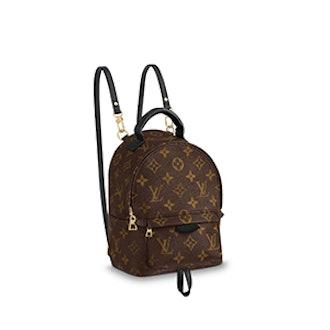 Palm Springs Backpack Mini