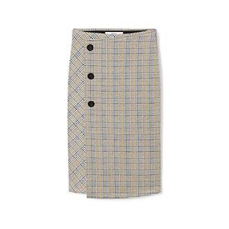 Prince of Wales Skirt