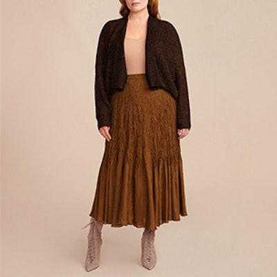 Phedre Antik Skirt