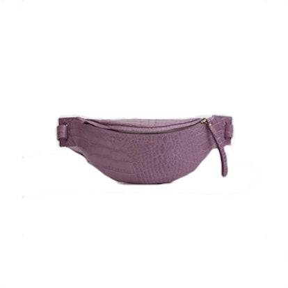 Nanushka Lubo Waist Bag