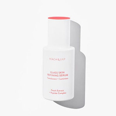Glass Skin Refining Serum