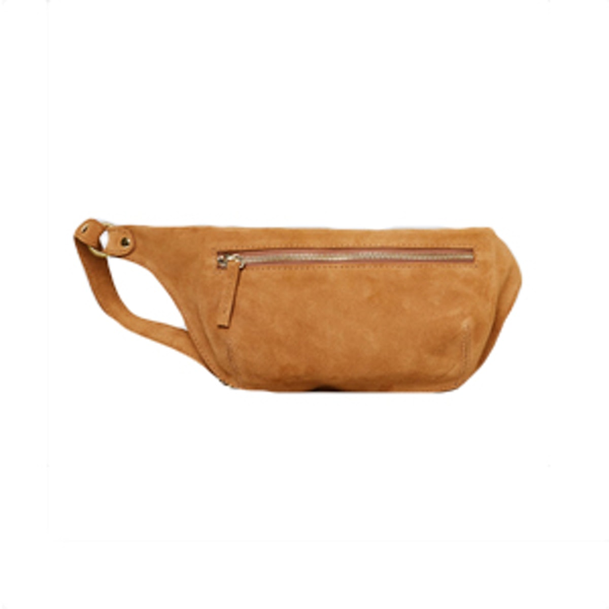 Ante Fanny Pack