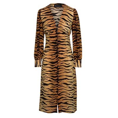 The Vivenne In Tiger