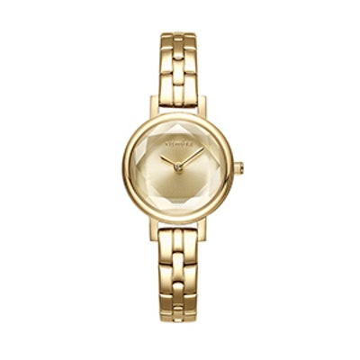 Venice Bracelet In Gold