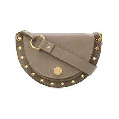 See by Chloe Mini Kriss Shoulder Bag