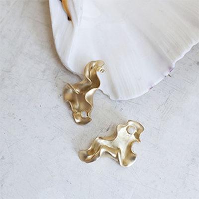 Karen Earrings