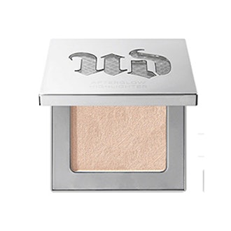 Urban Decay Afterglow 8 Hour Powder Highlighter