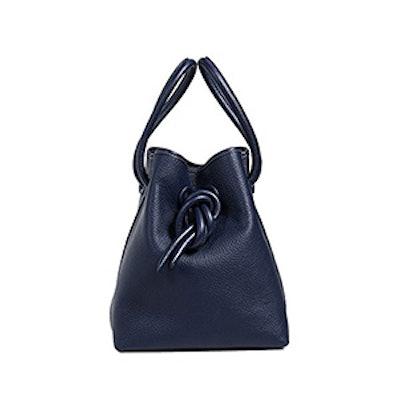 Bond Bag