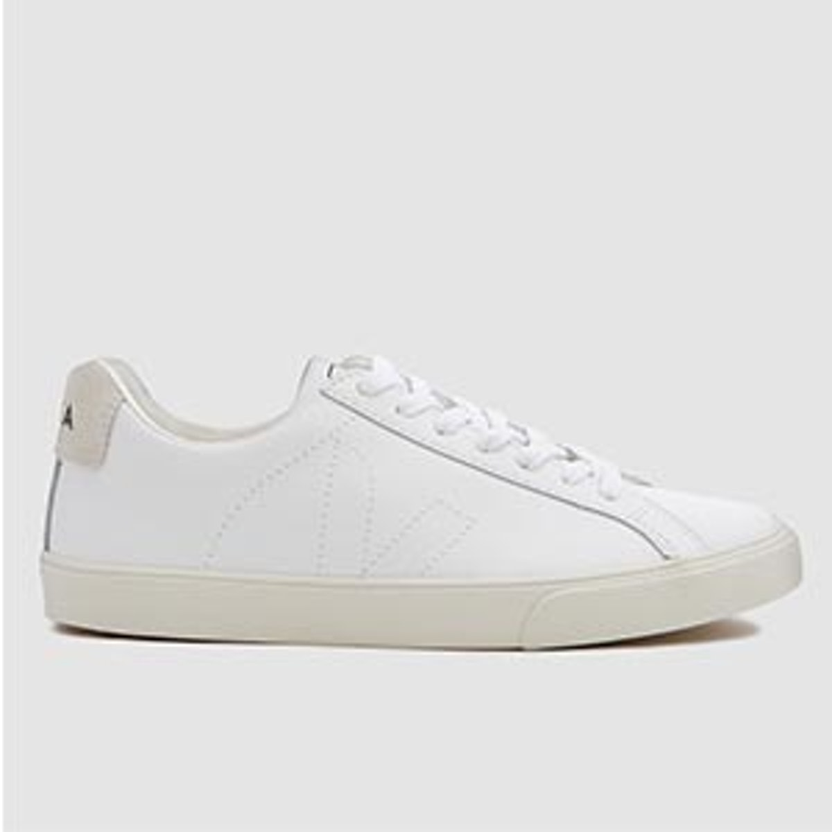 Esplar Leather Sneaker